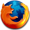 Mozilla Firefox for Windows